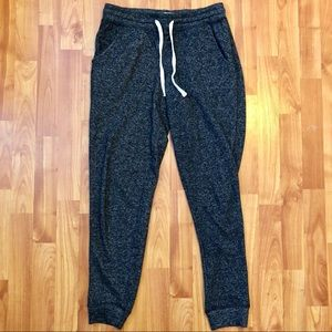 Forever 21 Joggers (NWOT)